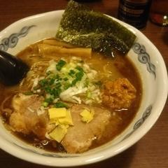 室壱羅麺の写真