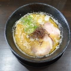 麺匠 勝壱の写真