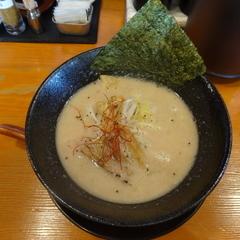 ラーメン・つけ麺のひふみの写真
