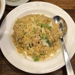 横浜中華 王記厨房 大和店の写真