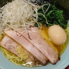 菅原家の写真