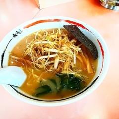 ラーメンショップAji-Q 磯鶏店の写真
