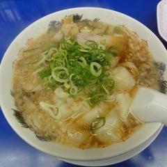 来来亭 桂川店の写真