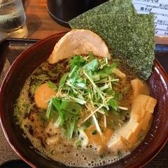 九十九里 麺ドラゴンの写真