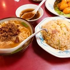 中国料理 味Aの写真