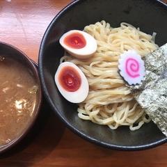 麺屋うさぎ 宿院店の写真