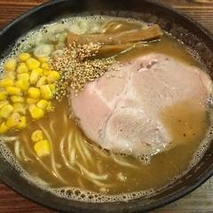 八甲田食堂の写真