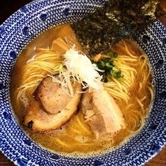 麺屋たつみ 喜心 秩父店の写真