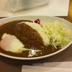 Japan Gourmet Portの写真