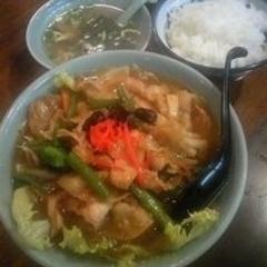 中華料理 ハルピンの写真