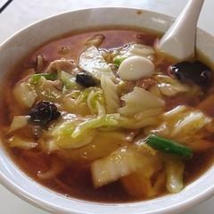中華料理 広東亭の写真