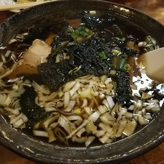 中国料理 丸幸の写真