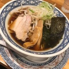 三ツ星餃子堂 石神井公園店の写真