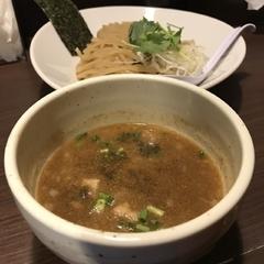 麺屋 和とわの写真