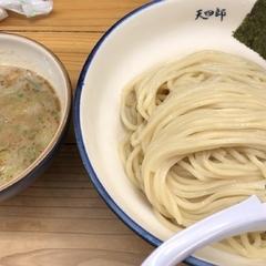 麺や 天四郎の写真
