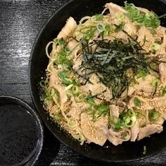麺家 市川商店の写真