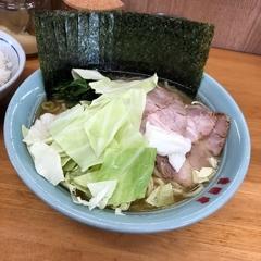 吉田家 本店の写真
