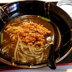 中華料理 萬福飯店 石原店の写真