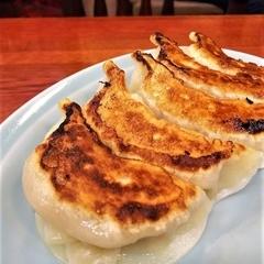 中国料理 一番の写真