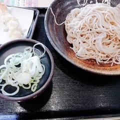 ゆで太郎 蓮田根金店の写真