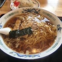 三代目正太郎の写真