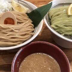 帰ってきた 宮田麺児の写真