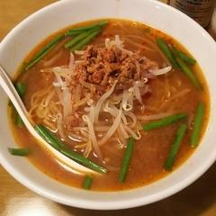 台湾料理 四季紅 常総店の写真