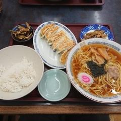 中華料理 来々軒の写真