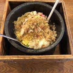 東京とんこつ とんとら 北本店の写真