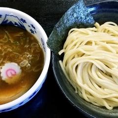 大勝軒 ○秀 富士宮店(2号店)の写真