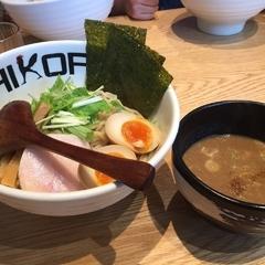 鶏そば十番 156 ICHIKORO トリエ京王調布店の写真
