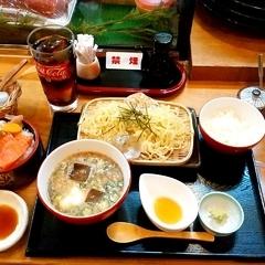 寿司けんの写真