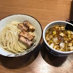 自家製麺 じゃじゃ。の写真