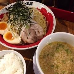 麺や 天鳳 中野坂上店の写真