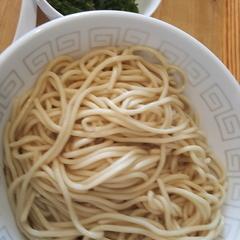 UMAMI SOUP Noodles 虹ソラの写真
