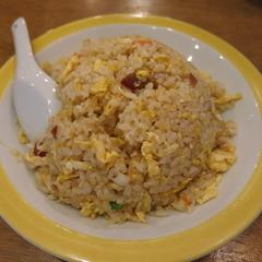 上海広東小皿料理 広華の写真