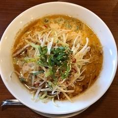 四十四代目 哲麺 幸手店の写真