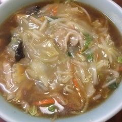 中華料理 揚子江の写真