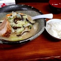 麺z くるりの写真