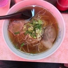 中華料理 天津楼 鷹取店の写真