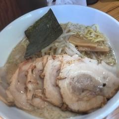 麺や天鳳 東中野店の写真