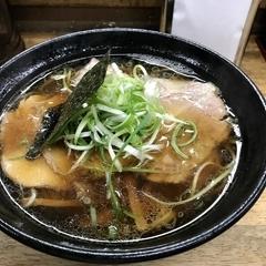 豊中 麺哲の写真