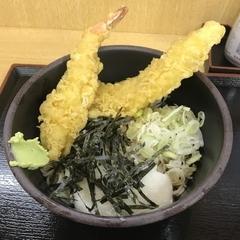 ゆで太郎 大森入新井店の写真