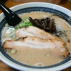 Ramen Dining TOKOTONの写真