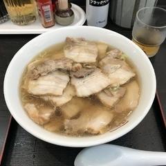 喜多方ラーメン坂内 小法師 川崎東田店の写真