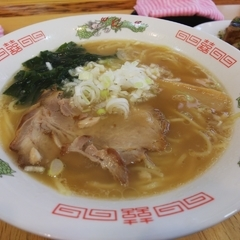 道の駅宇津ノ谷峠の写真