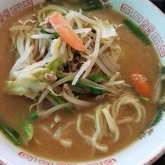 石川食堂の写真
