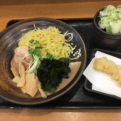 ゆで太郎 成東店の写真