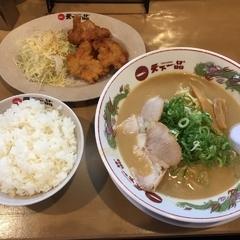 天下一品 堺東店の写真