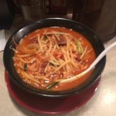 中華食堂 一番館 新小岩ルミエール店の写真